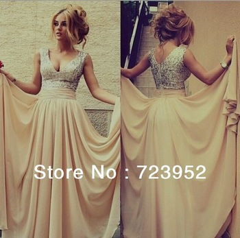 Aliexpress.com : buy sexy one shoulder see through lace yellow mermaid prom evening dress vestidos formales 2014 led057 from reliable dress charm suppliers on suzhou aee wedding dress co. , ltd