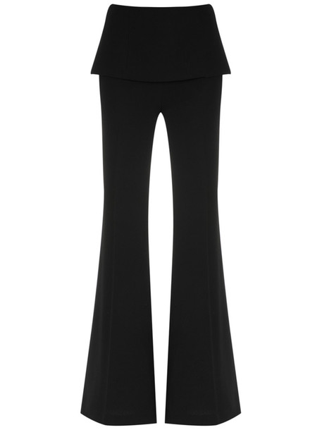 Giuliana Romanno women pants