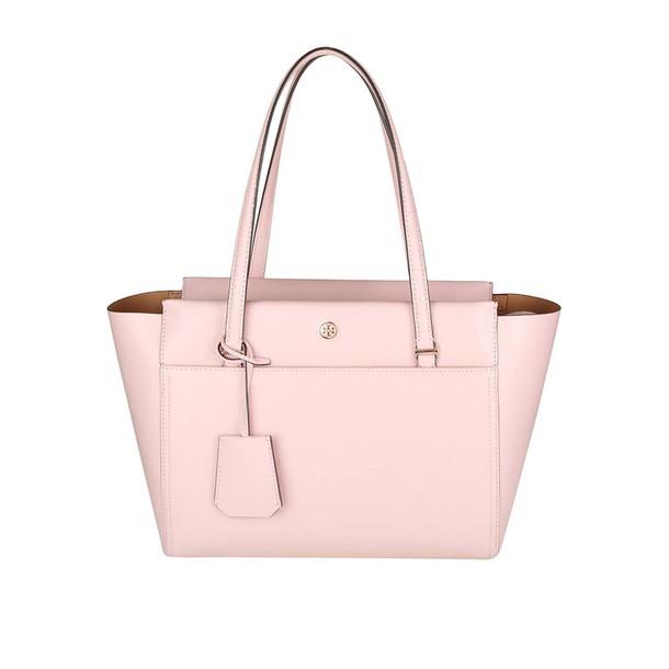 women bag shoulder bag pink