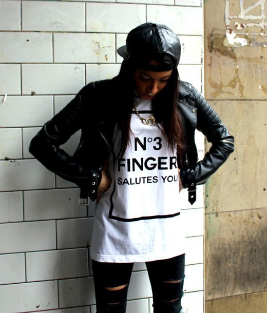 t-shirt hat t-shirt blogger madreglasgow madreshop no3fingersalutesyou snapback