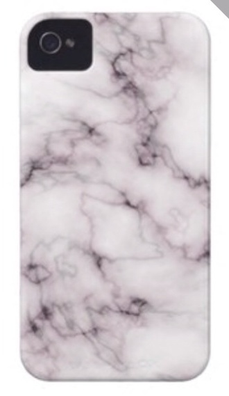jewels marble phone cover cover iphone iphone case iphone cover white marble iphone 5