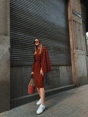 bag,dress,handbag,shoes,coachella,sunglasses
