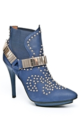 Jeffrey Campbell Shoes, Boots, Heels & Sandals at DNA Footwear