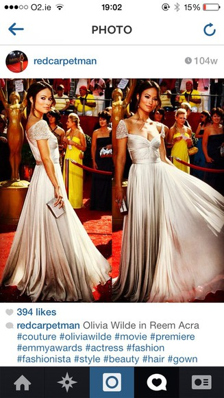 dress silver debs dress prom champagne prom dress ball gown celebrity dresses replica