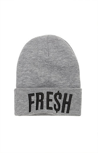 Neff Fresh Beanie at PacSun.com on Wanelo