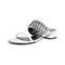 3.1 phillip lim drum 30mm watch strap sandals