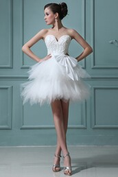 dress,white wedding dress,wedding dress,sweetheart,white dress