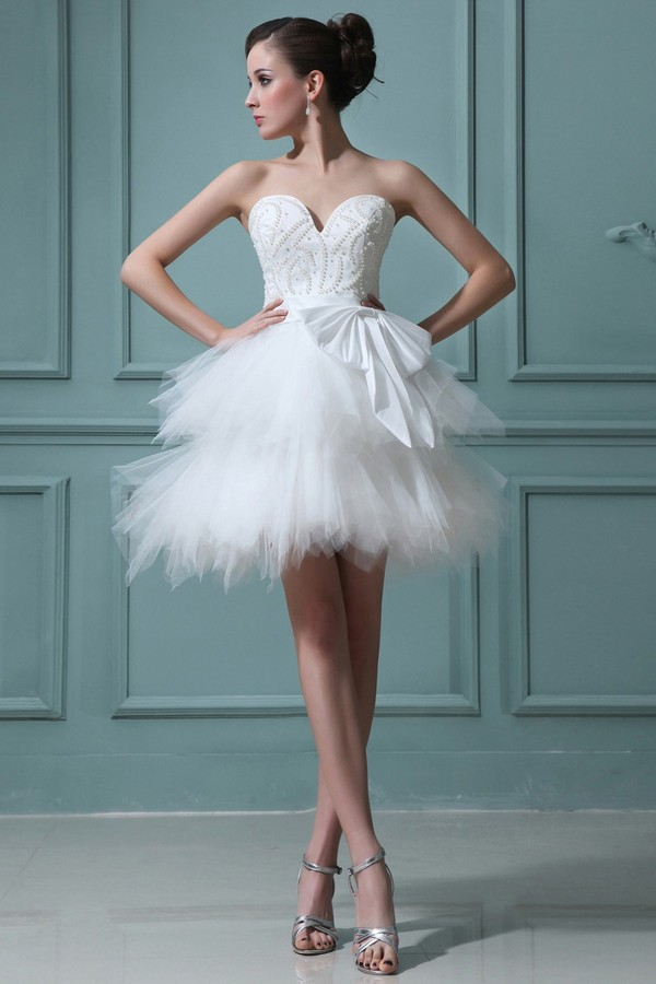 dress white wedding dress wedding dress sweetheart white dress