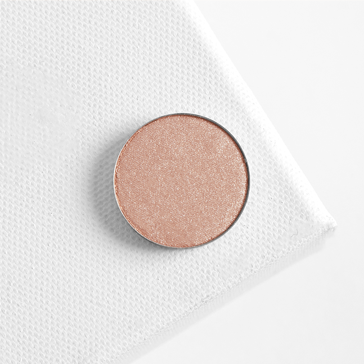 Ego - Pressed Powder – ColourPop