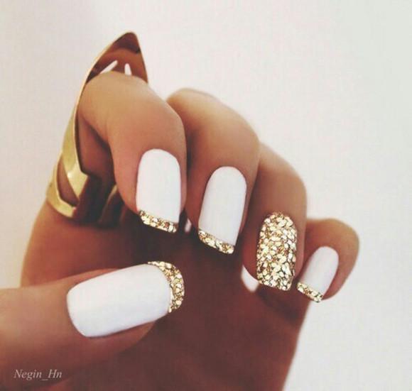 nail polish polish nail