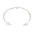 Nine West: InStyle Knot Collar Necklace