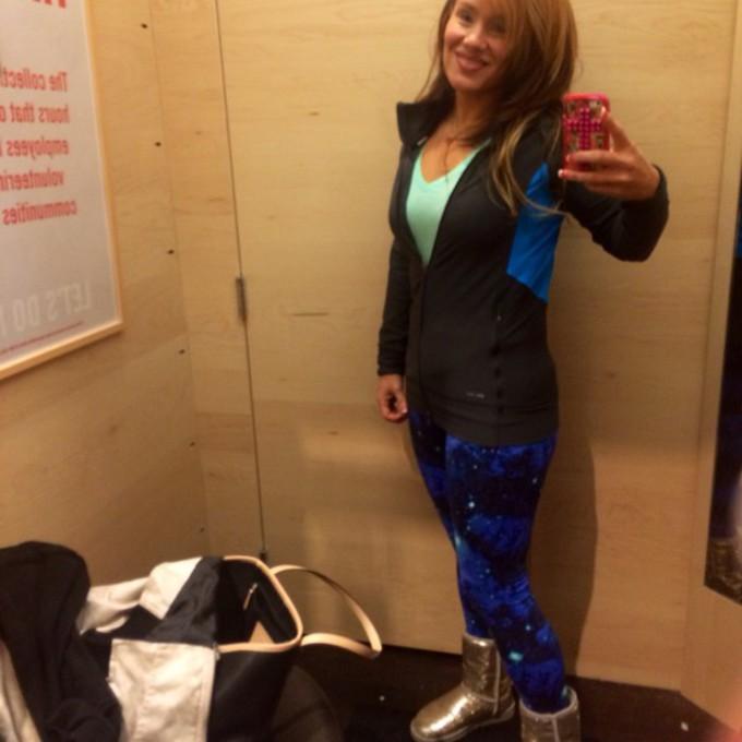 Yoga Pants And Uggs Hot Ugg Boots Yoga Pants Pants Ugg