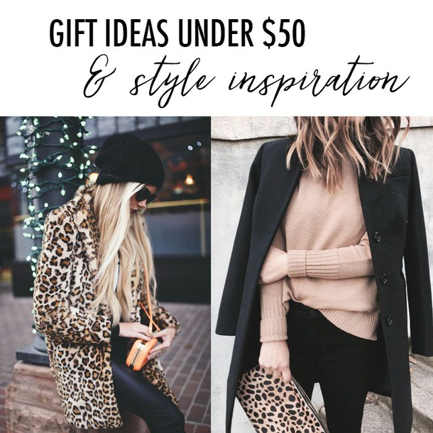 dailystylefinds blogger top jacket sweater blouse hat pants