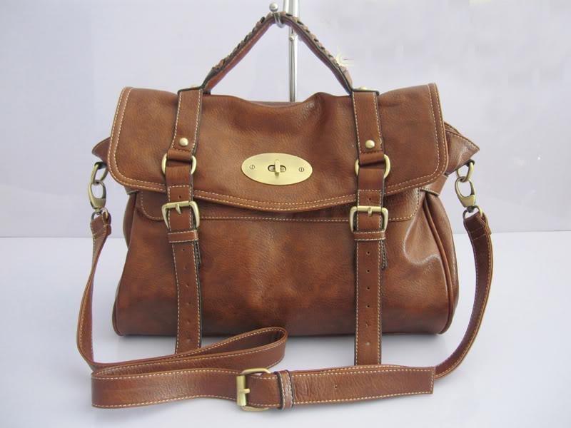 Vintage X body Satchel Messenger Bag en vente sur eBay.fr (fin le ...