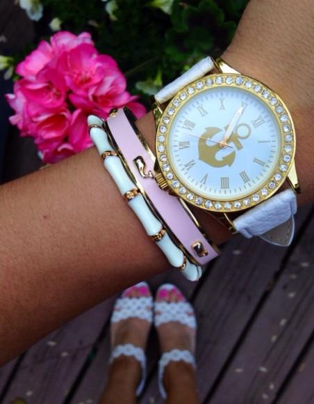 jewels bracelets bracelets accessories jewelry sara designs watches  25804766 bracelets bracelets bracelets