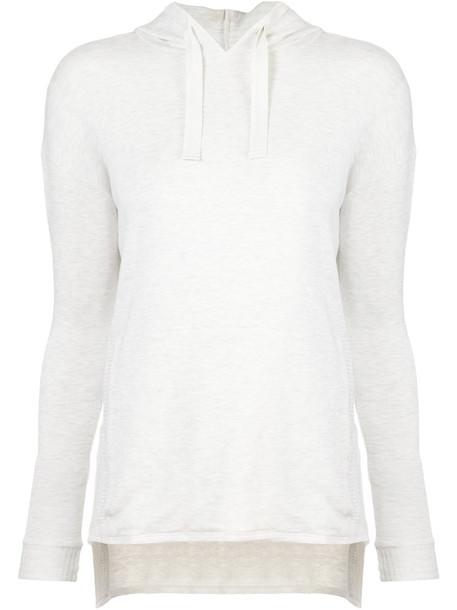 Thomas Wylde jacket women spandex grey