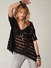 Shop tops at free people clothing boutique