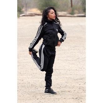 adidas adidas jacket adidas sweats jacket shoes