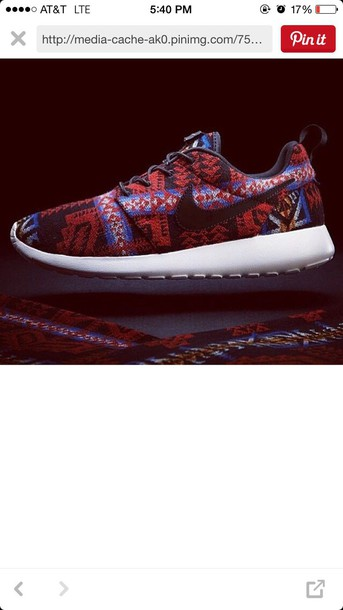 shoes nike nike roshe run hipster menswear hipster shoes