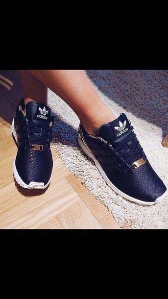 shoes black adidas shoes adidas black