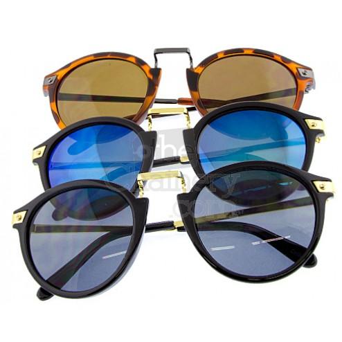 Gangnam style sunglasses