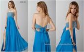 dress,online prom dresses,prom dresses under 100,prom dress store