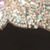 Sleeveless Evening Gown with Open Back JVN by Jovani
