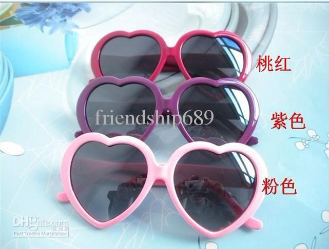 Shaped sunglasses candy colors,men and women general sun glasses,tide glasses, free shipping, $2.18