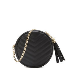 Handbags for Women | Nine West