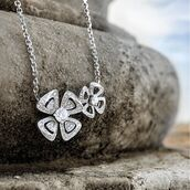 necklace,silver necklace,jewels