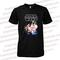 Star wars a new hope iv style t shirts