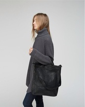bag,leather,coat,bookbag,cross body
