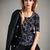 Toppar - Kläder och mode online - Gina Tricot