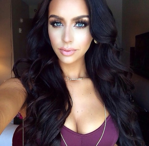 Madison beer makeup madison beer makeup steal her style