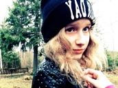 hat,black,badhairday