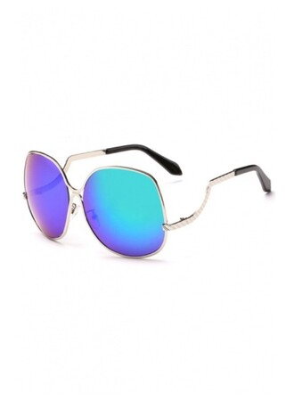 sunglasses girly girl girly wishlist round sunglasses blue sunglasses