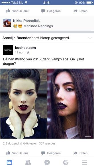 make-up mac lipstick mac cosmetics