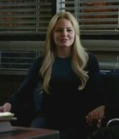 sweater,navy,blue,zip,shoulder,jennifer morrison,emma swan,once upon a time show,cashmere,pullover