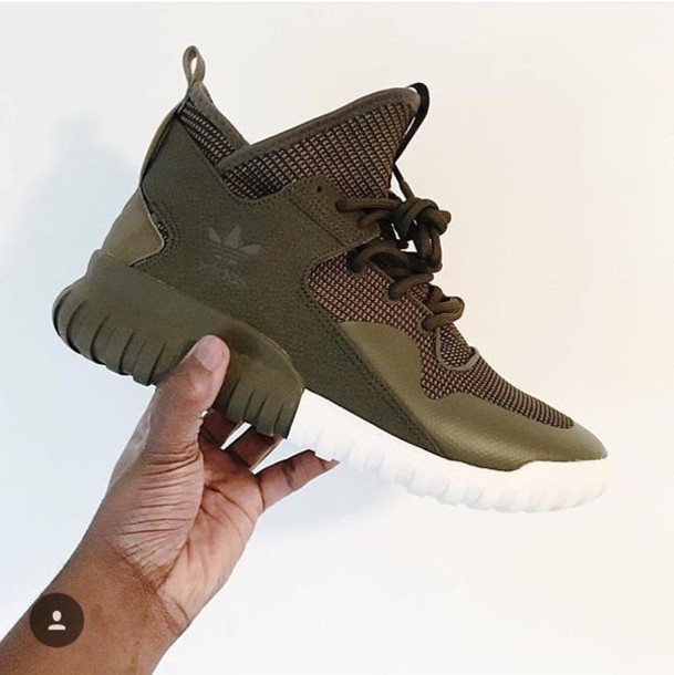 huge selection of ca409 b649b adidas olive green sneakers