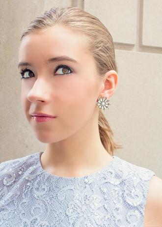 jewels fashion earrings jewelry cocktail