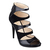 Nine West: Amability High Heel Pumps