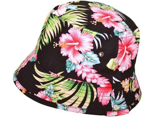 Pictures of Supreme Bucket Hat Floral - kidskunst.info 7586cf44643