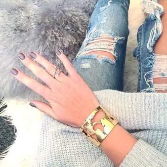 jewels brecelet golden bracelets bracelet gold braclets cute world beautiful