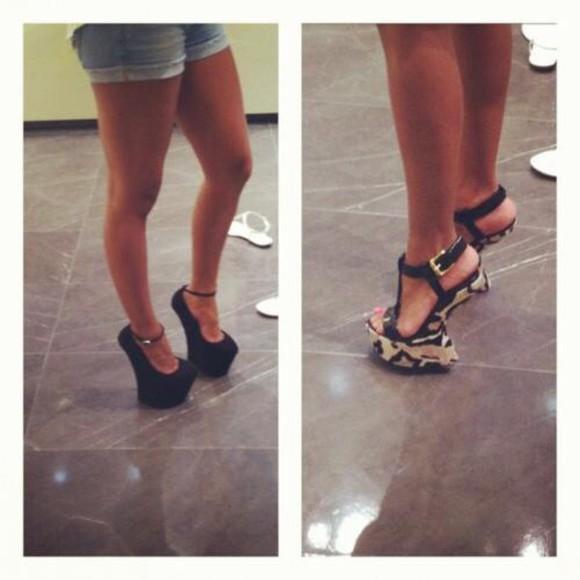 shoes black  high heels high heels black heelless heels