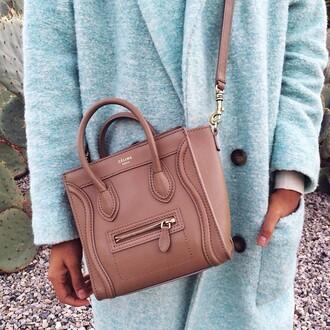 bag black purse black bag black bags paris