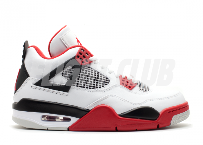 "air jordan 4 retro ""2012 release""  