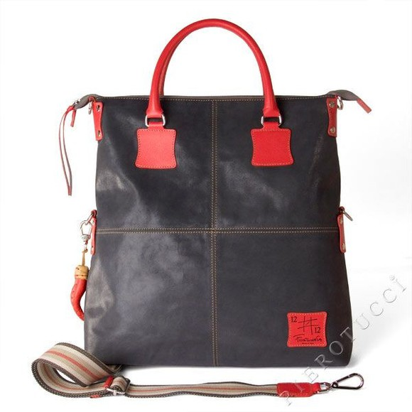 bag unique leather adelinaboutique italian italian bags totes fashion vibe