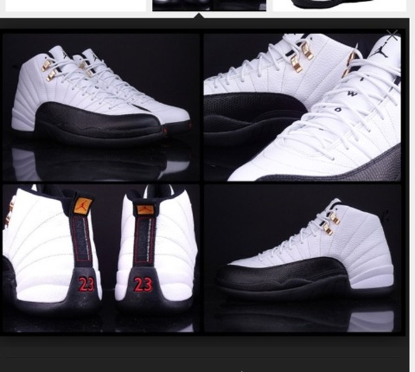 shoes jordan's taxis