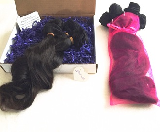 hair accessory hair hairstyles cheap virgin hair wefts make-up formal weave hair weft extension hair bow hair extensions short hair pink hair