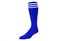 Soccermaster.com